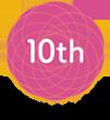 10th_logo_2